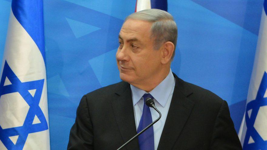 Where Trump's and Bibi's Interests Clash