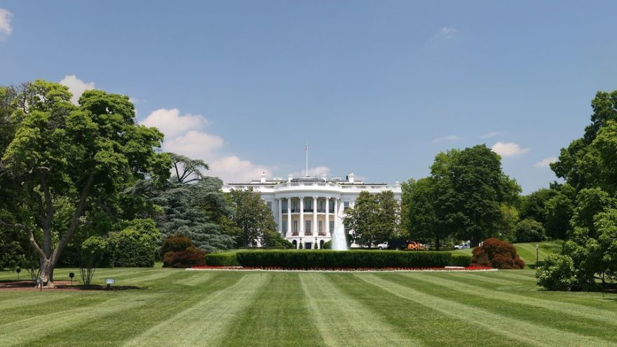 The Democrats Divide on Impeachment