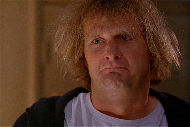 Jeff Daniels and the Arrogance of the Left