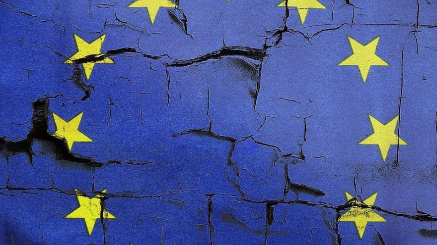 What We Can Learn From the European Union