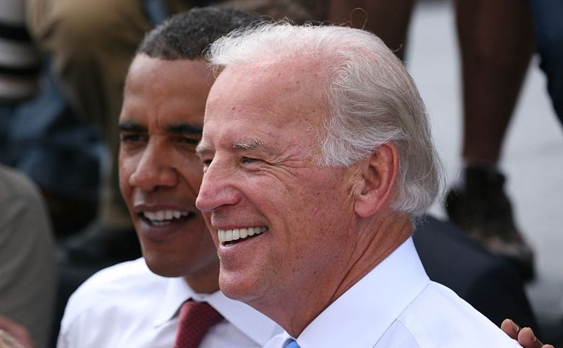 An Excusing Frenzy for Biden's Fact Mangling