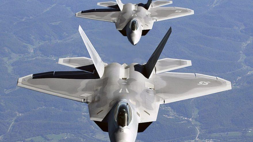 Is a New US Mideast War Inevitable?