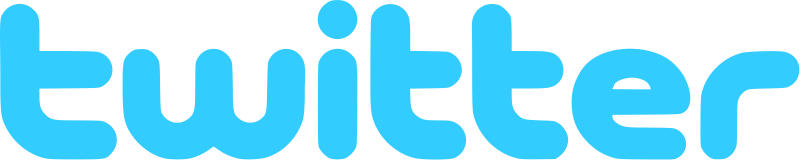 Twitter Tilts 2020 With an Ad Ban