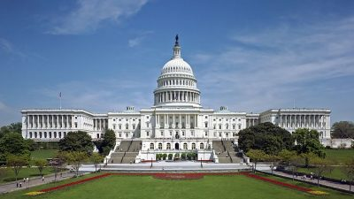 https://upload.wikimedia.org/wikipedia/commons/thumb/a/a3/United_States_Capitol_west_front_edit2.jpg/800px-United_States_Capitol_west_front_edit2.jpg