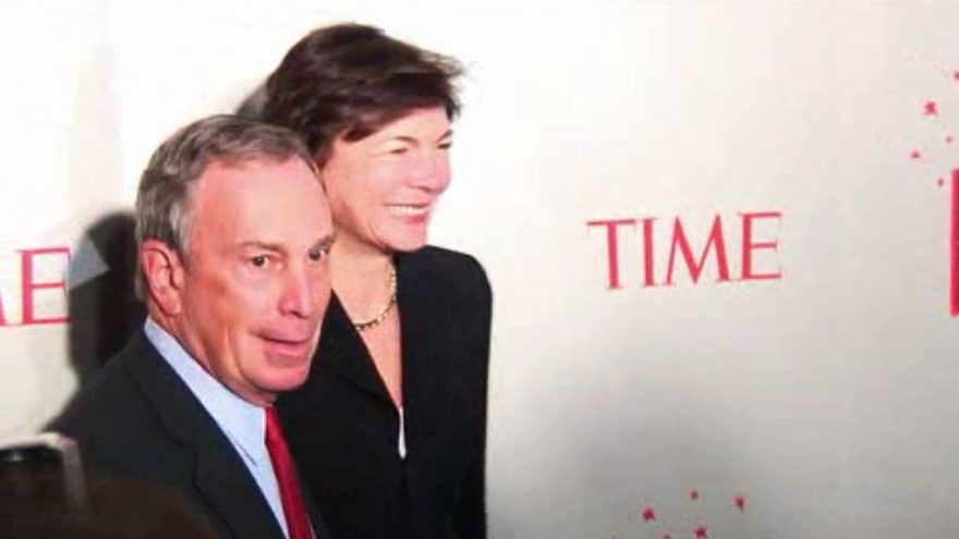 Bloomberg Shows His Disgust For Hard Working Americans
