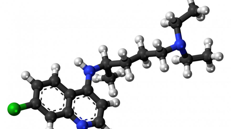 The Truth About Chloroquine May Be Different Than We Think