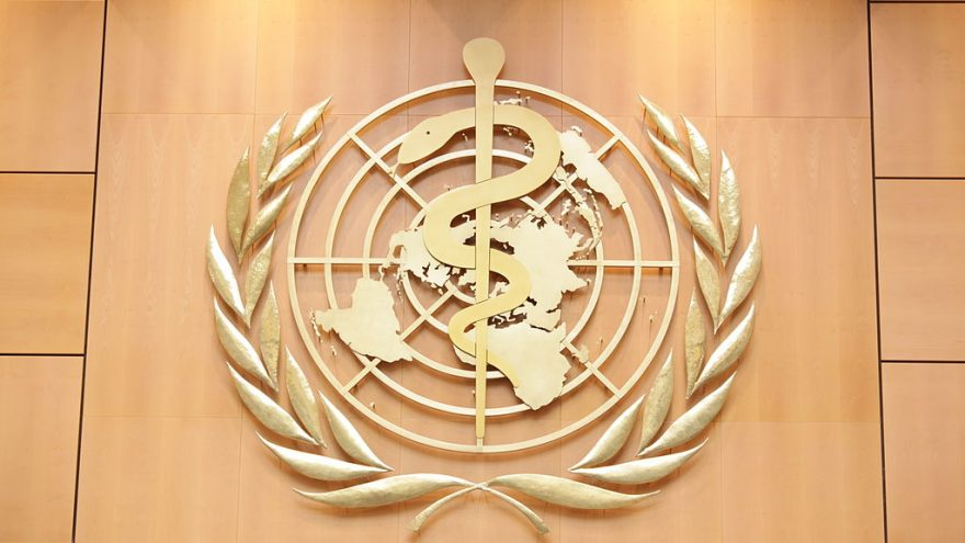 Is President Trump Right to Cut Funding to The World Health Organization?