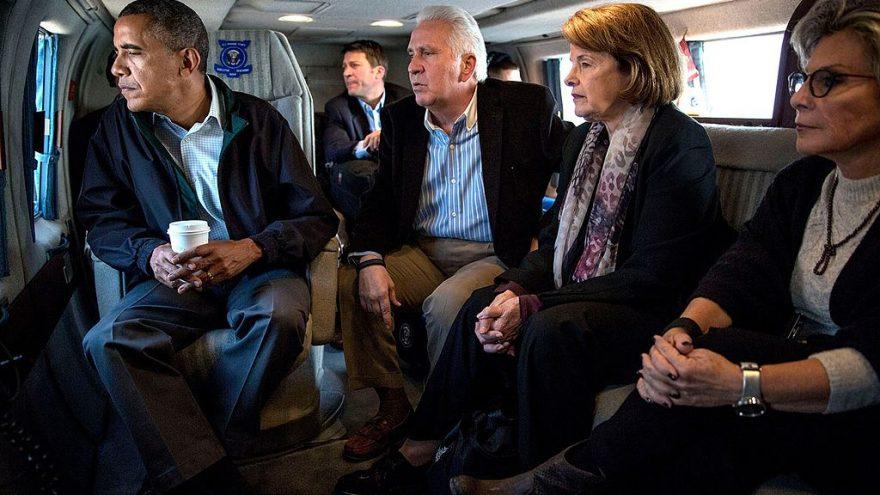 Cruz Exposes Democrats' Plan For Iran