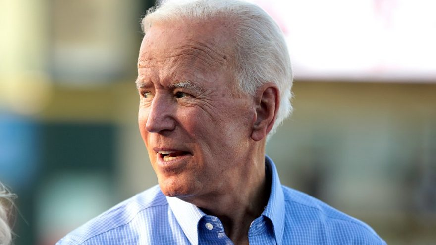 A 2nd Hunter Biden Business Laptop Reportedly Seized by Ukrainian Government