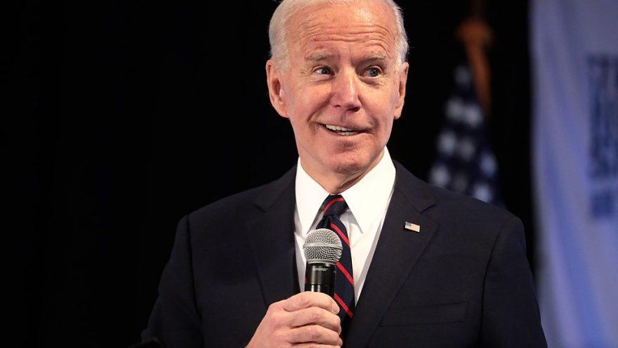 Hunter Biden Confirms He's Under Investigation, Democrats Wonder Why