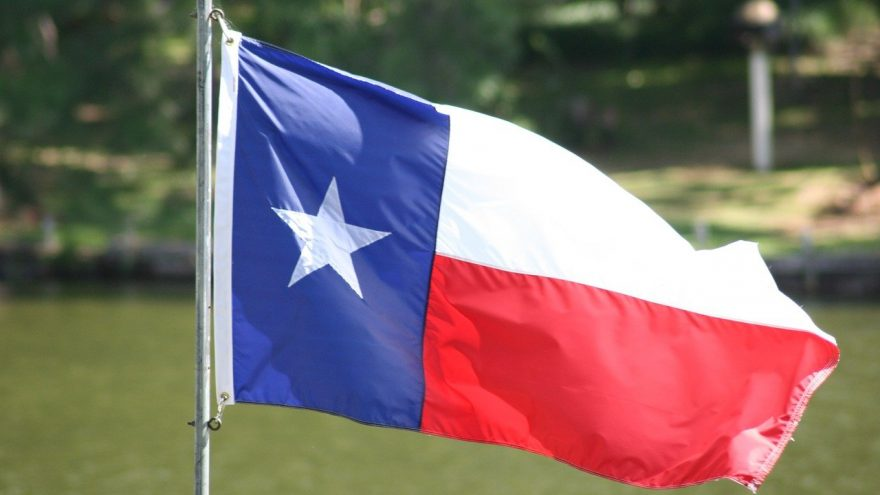 Update: More States Lining up in Support of Texas Lawsuit Against 4 Swing States