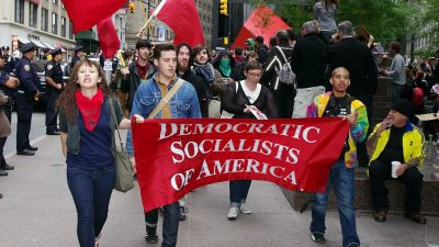 https://commons.wikimedia.org/wiki/File:Democratic_Socialists_Occupy_Wall_Street_2011_Shankbone.JPG