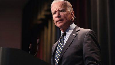 https://commons.wikimedia.org/wiki/File:Joe_Biden_(48651032061).jpg