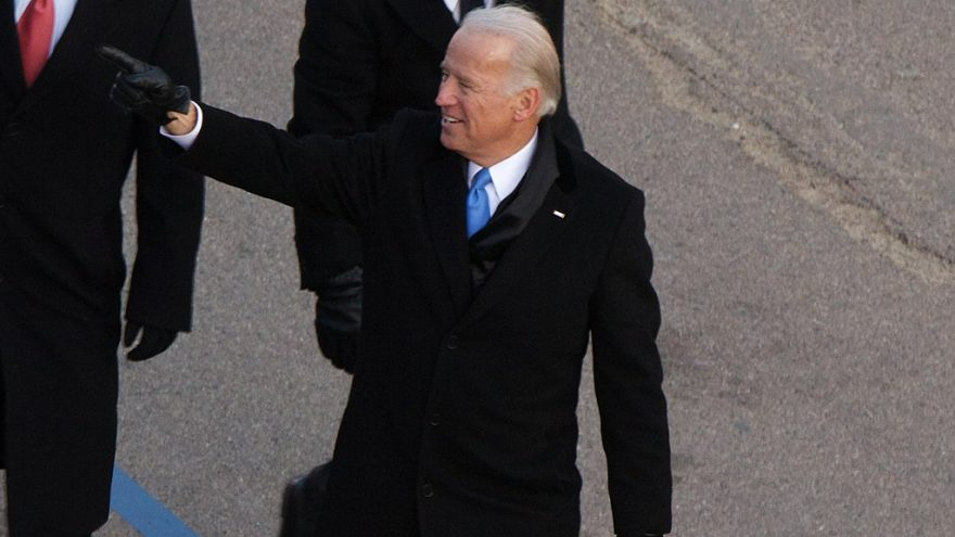 https://commons.wikimedia.org/wiki/File:Vice_Presidential_Point_-_3219469260.jpg