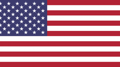 https://commons.m.wikimedia.org/wiki/File:Flag_of_the_USA.png