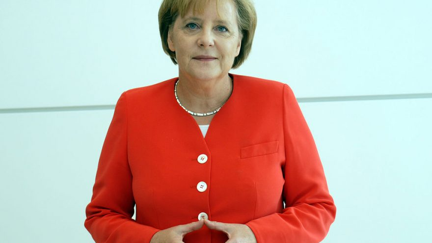 https://commons.wikimedia.org/wiki/File:Angela_Merkel,_Juli_2010.jpg