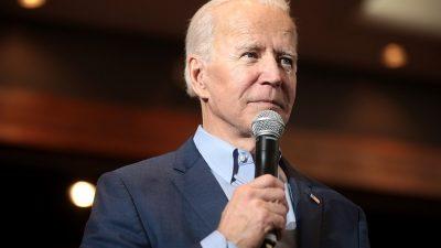 https://commons.wikimedia.org/wiki/File:Joe_Biden_(49536513208).jpg