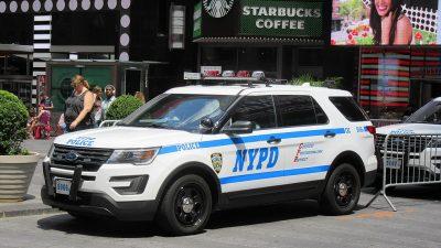 https://commons.wikimedia.org/wiki/File:NYPD_Ford_Police_Interceptor_Utility.jpg