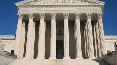 https://commons.wikimedia.org/wiki/File:US_Supreme_Court.JPG