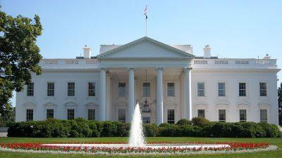 https://commons.wikimedia.org/wiki/File:White_House_DC.JPG