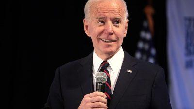 https://commons.wikimedia.org/wiki/File:Joe_Biden_(49405107506).jpg