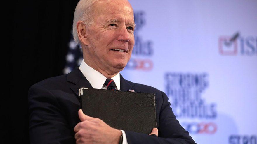 https://commons.wikimedia.org/wiki/File:Joe_Biden_(49405327512).jpg