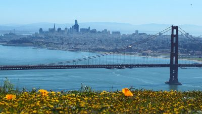 https://commons.wikimedia.org/wiki/File:San_Francisco_from_the_Marin_Headlands_in_March_2019.jpg