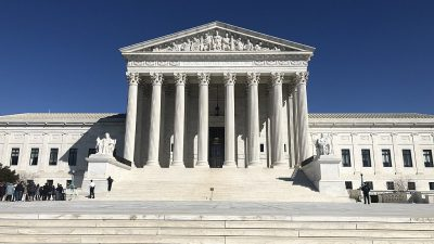 https://commons.wikimedia.org/wiki/File:Supreme_Court_of_the_U.S._Building.jpg