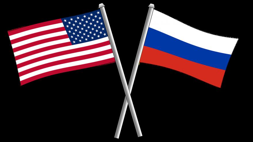 All Is Hype for the Biden-Putin Summit