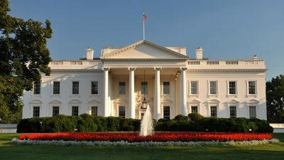 https://commons.wikimedia.org/wiki/File:White_House_Washington.JPG